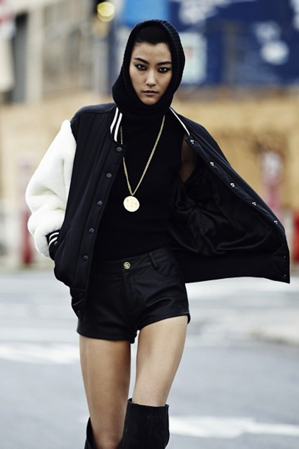 5-4-Rihanna-for-River-Islands-Final-Winter-2013-Collection