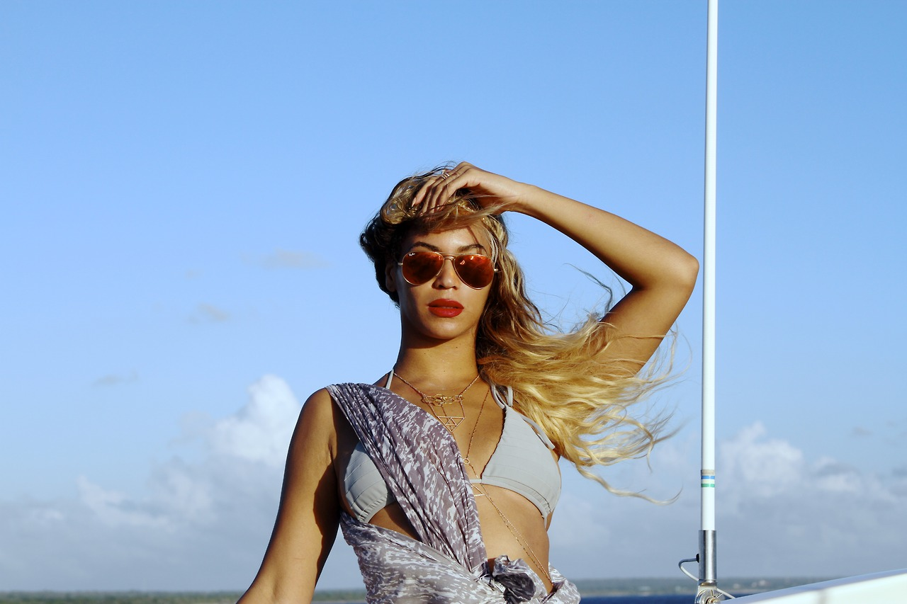 beyonce_yacht