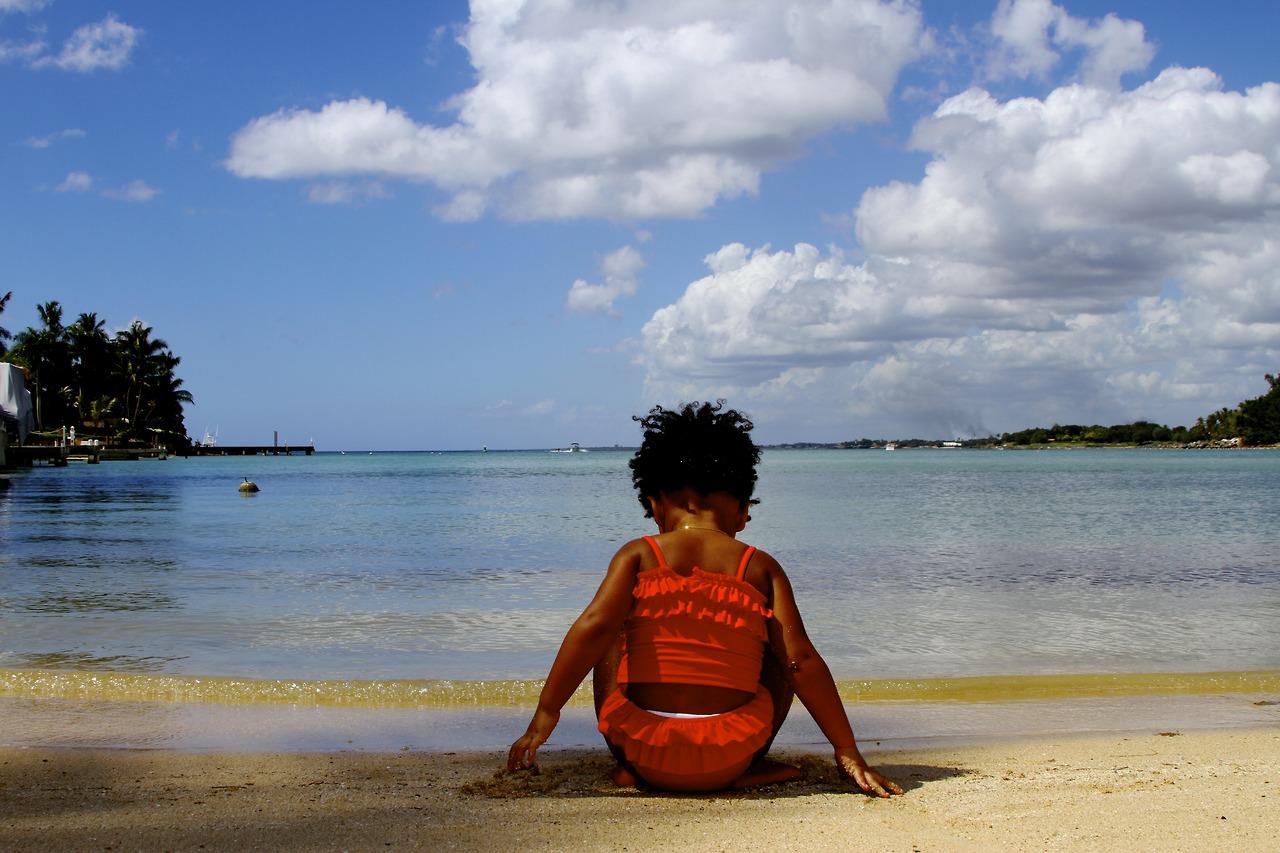 blue_ivy_beach