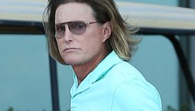 bruce jenner post surgery shave down adams apple
