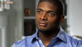 Michael Sam comes out as gay