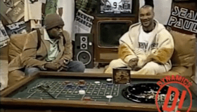 kanye west first rap city appearance 2004