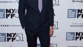 adam driver red carpet suit
