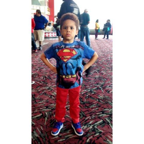 prince joso fabolous son instagram