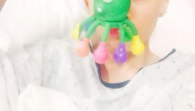 miley cyrus hospital twitter