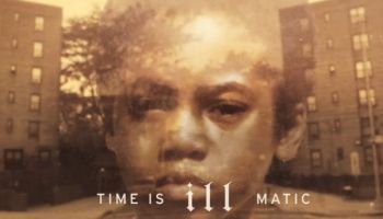 has this is illmatic documentary