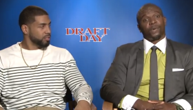 draft day global grind interview