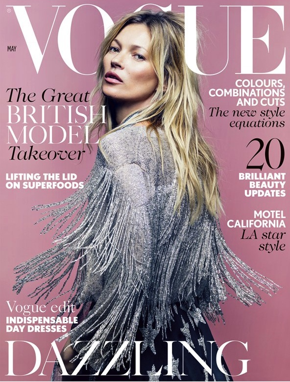 Vogue-May-2014-issue-cover-vogue-26march14_592x888