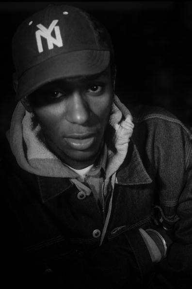 This classic rapper is well known as Mos Def.