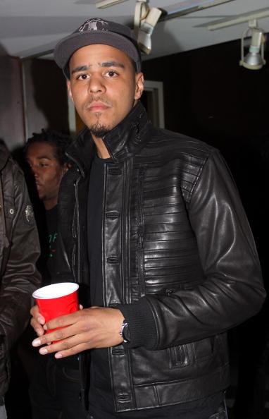 "This rapper originally went under the moniker ""Therapist."""