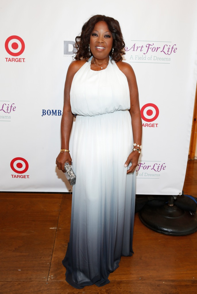 15th Annual Art For Life Gala Hosted by Russell and Danny Simmons - Arrivals
