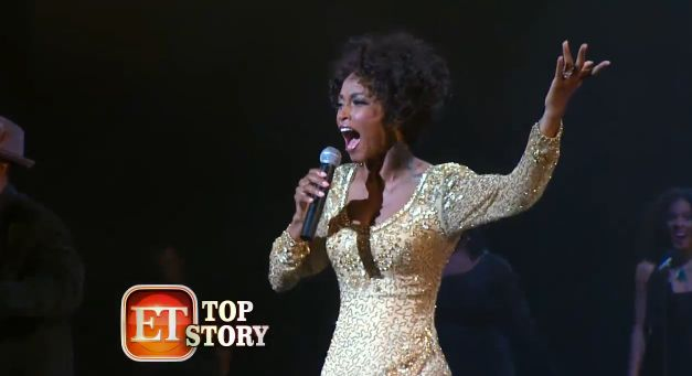 Yaya-DaCosta-As-Whitney-Houston-2
