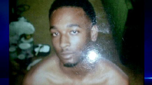Ezell Ford, Killed August 2014 In California