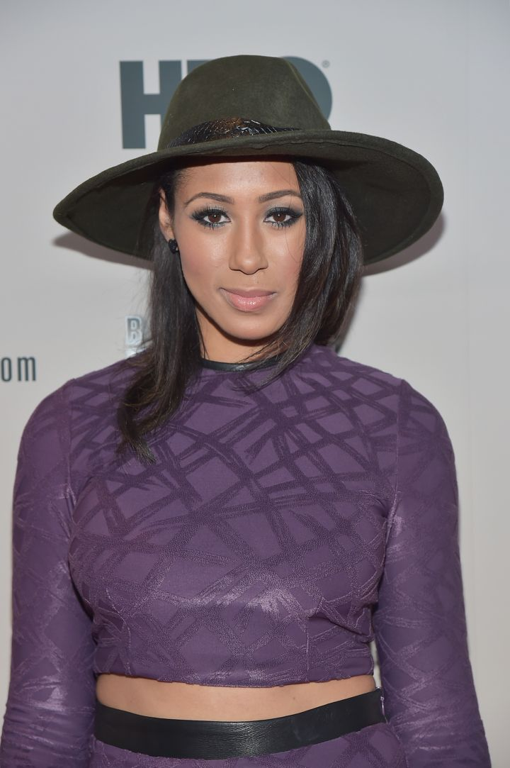 """Actress Margot Bingham Who Plays """"Daughter Maitland"""" On HBO's Boardwalk Empire"""