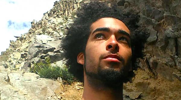 Darrien Hunt, 22, Killed September 2014 In Utah