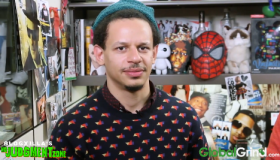 eric andre globalgrind no judgement zone interview
