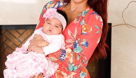 snooki-first-picture-of-Giovanna-Marie-Lavalle