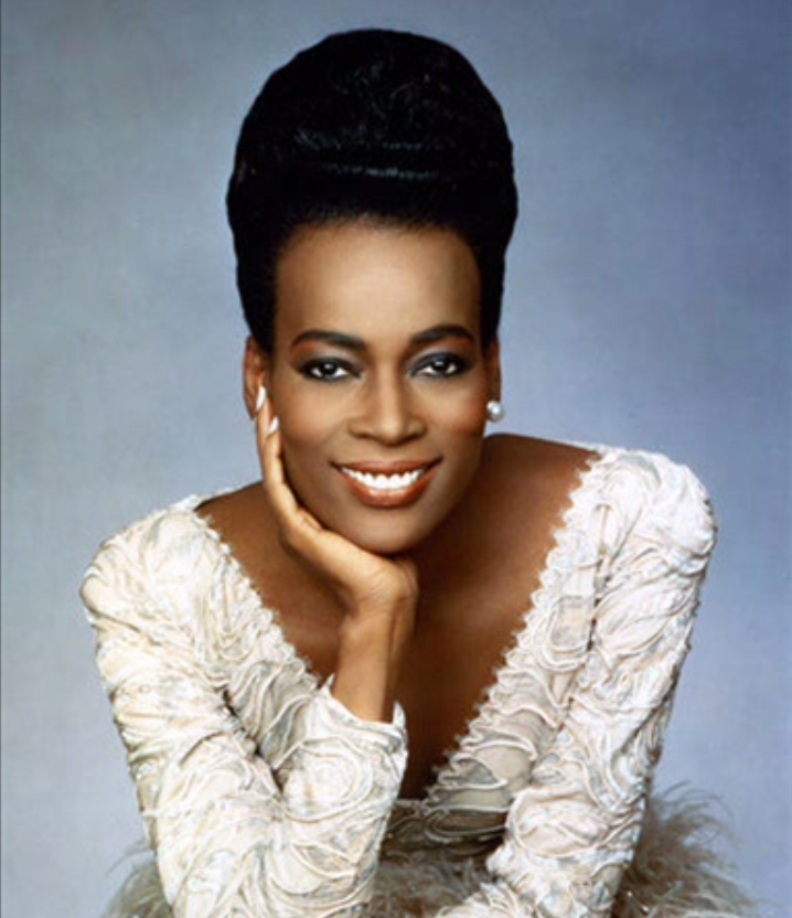 Known as the first black supermodel, Naomi Sims opened up many doors for women of color in the modeling world. The businesswoman fought a long battle with breast cancer before dying at the age of 61.
