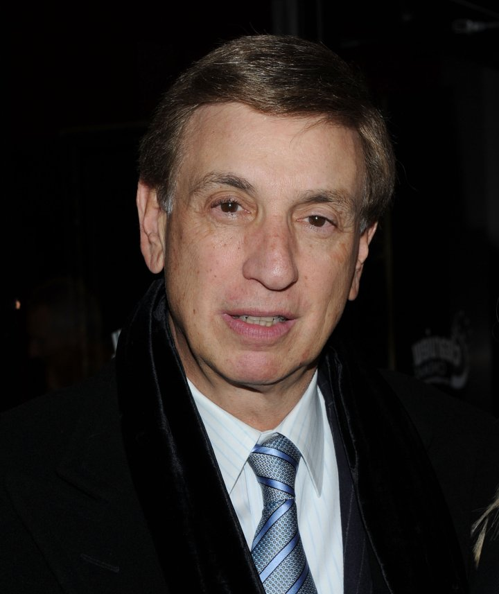 Marv Albert: In 1997, the beloved Sportscaster plead guilty to sexual assault and battery of a longtime lover, who claimed that he repeatedly bit her and forced her to perform oral sex on him. She claimed she was only able to escape after ripping his toupee off of his head.
