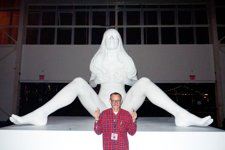 Terry Richardson: The man on the other side of the lens has been labeled a sexual predator by more than a few women. Multiple models have claimed Richardson requested sexual favors during shoots, and the heinous accusations stretch all the way back to 2005.