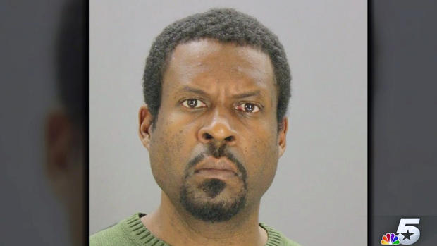 Jason Harrison, 28, Killed June 2014 In Texas