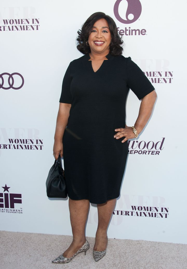 The term TGIT was coined because of the genius writing of Shonda Rhimes. She became the first Black woman to create and executive produce three top-ten network series and soon, she will add another.