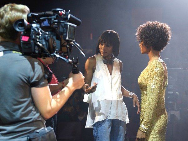 air-date-for-whitney-houston-biopic-5