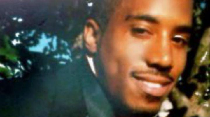 Dontre Hamilton, 31, Killed April 2014 In Milwaukee
