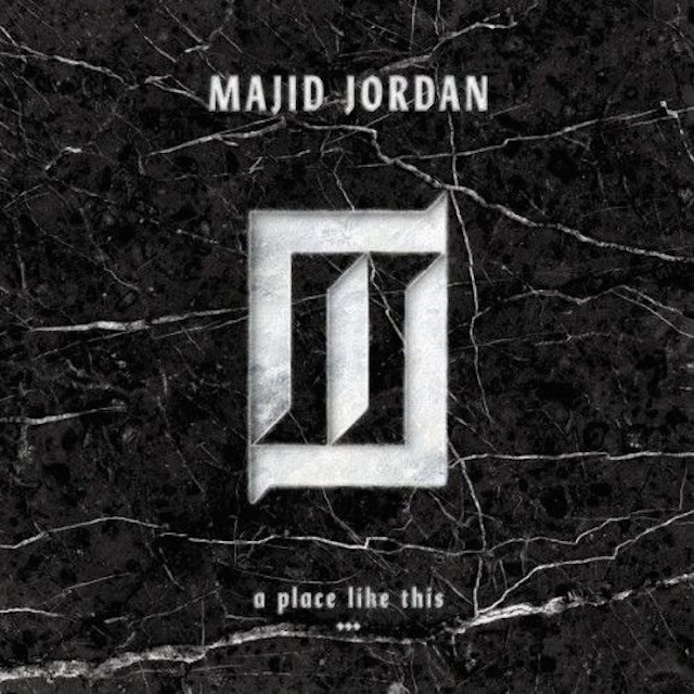 "14. Majid Jordan ""A Place Like This"""