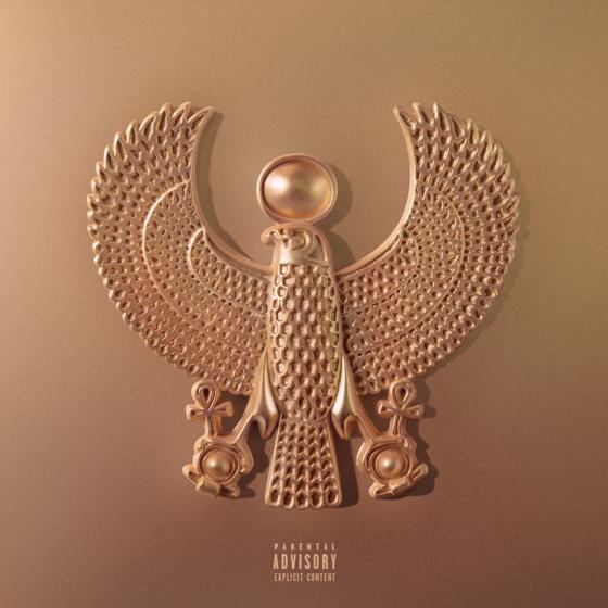 tyga-the-gold-album