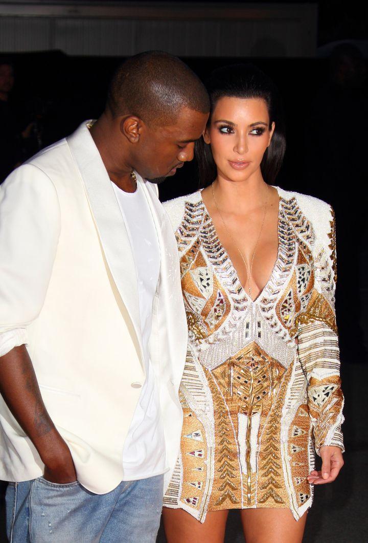 Those Kardashian kurves are killer.