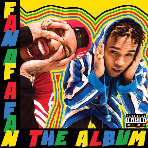 fan-of-fan-album