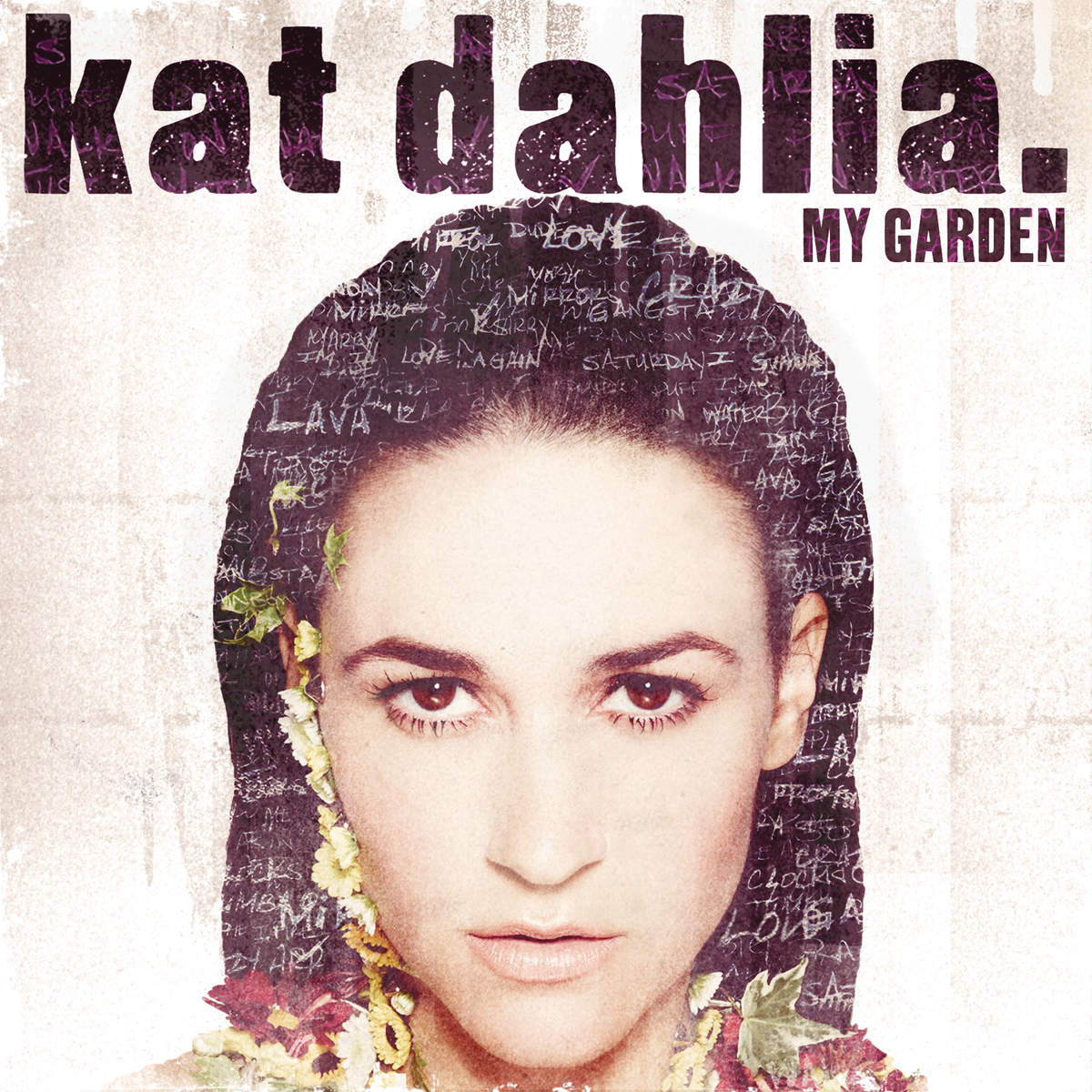 kat-dahlia-my-garden