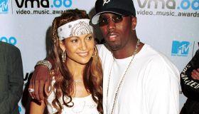 Puffy and Jennifer Lopez Break Up