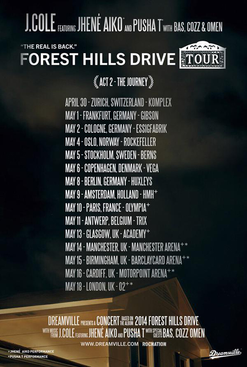 j-cole-forest-hills-drive-tour-dates1