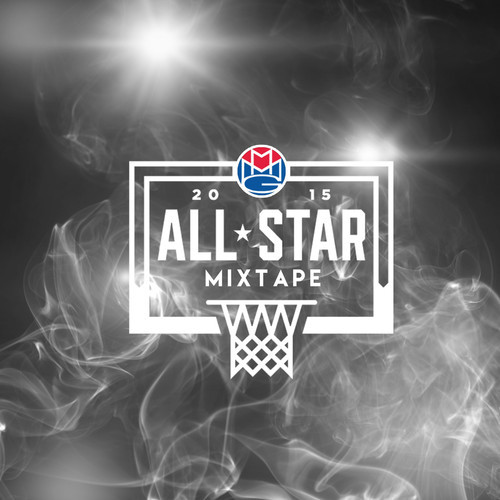 mmg-nba-all-star-cover (1)