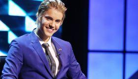 Comedy Central Roast Justin Bieber 2015
