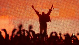 2014 Bonnaroo Music & Arts Festival - Day 2