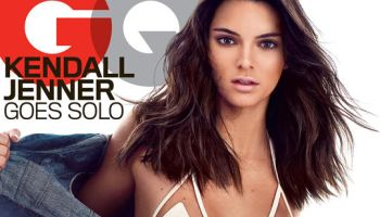 Kendall Jenner GQ Cover Featured Image Crop