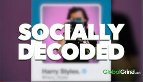 Socially Decoded