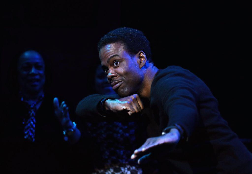 LAByrinth Theater Company Celebrity Charades 2013 Benefit Gala - Inside