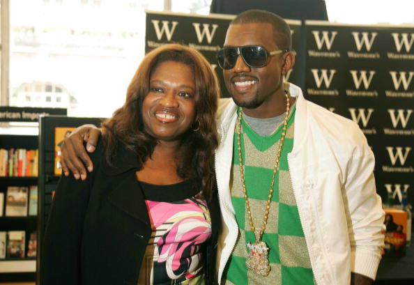 """Donda convinced the 19-year-old No I.D. to meet 14-year-old Kanye and """"teach him how to do music."""""""