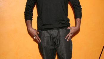 Diddy - Timestalks Hosts New York Screening of 'A Raisin in the Sun'