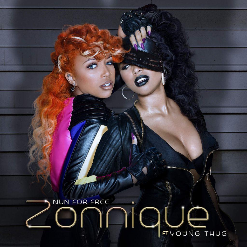 Zonnique