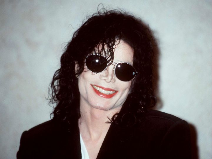 MJ was allegedly a pretty avid reader… He was once accused by a library of owing $1 million in overdue book fines.