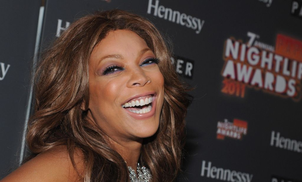 Paper Magazine 2011 Nightlife Awards