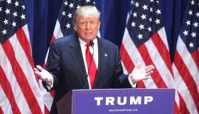 presidential alert test twitter gross trump