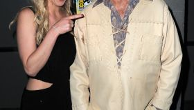 Jennifer Lawrence Bill Murray