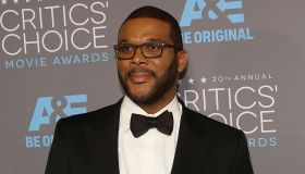 3 Ways A Tyler Perry Show Could Thrive With A Writers Room
