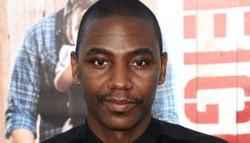 Would Quentin Tarantino And Jerrod Carmichael Be Best Team For Django/Zorro